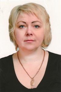 В администрации Новочеркасска продолжает работу «прямая телефонная линия»