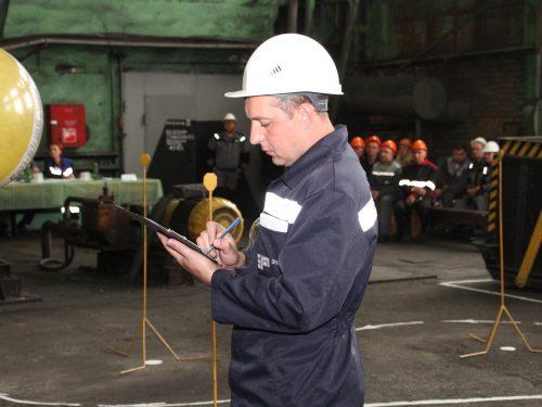 Министерство промышленности и торговли РФ, Правительство Ростовской области и Группа ЭПМ подписали инвестиционный контракт на 2,7 млрд рублей