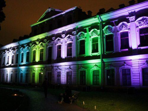 Экскурсия в прошлое — Ночь музеев в Новочеркасске подготовила горожанам много сюрпризов