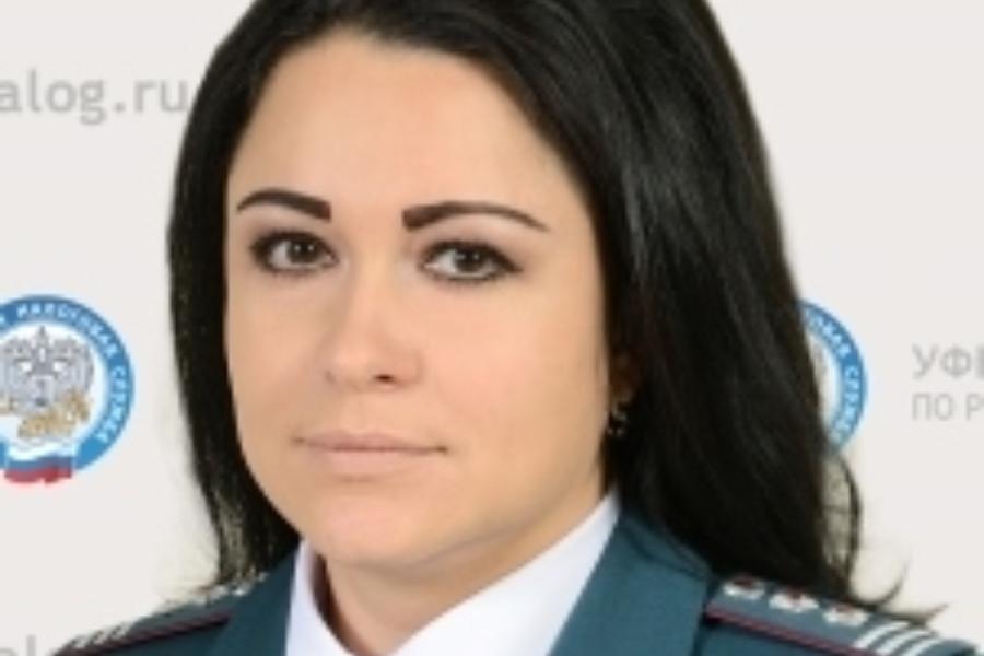 В Ростове задержали и.о. руководителя УФНС России по региону