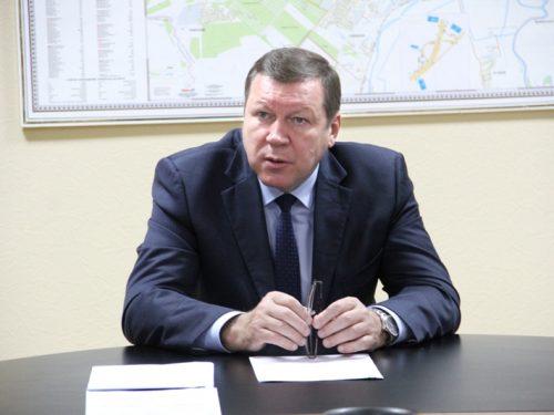 В Новочеркасске появится современное медицинское оборудование