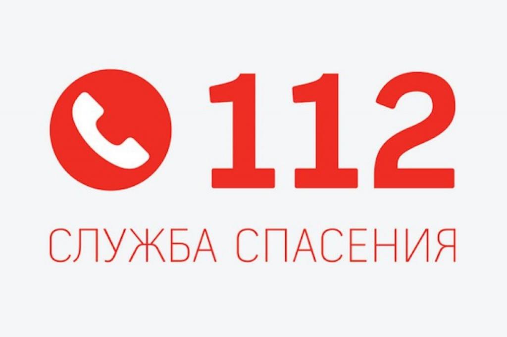 За первые два месяца 2019 года возможностями «Системы-112» воспользовались  1,3 миллиона жителей Ростовской области