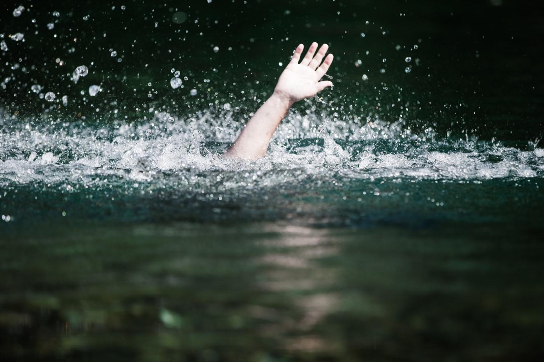За минувшую неделю на Дону утонули шесть человек