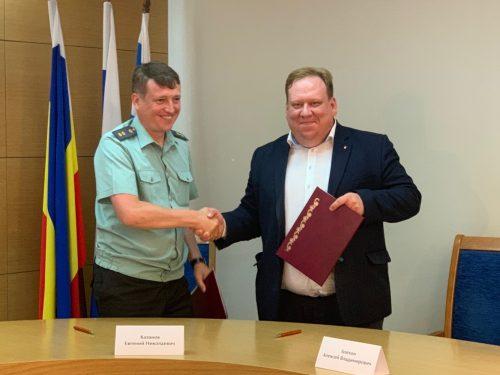 Онлайн консультации судебных приставов теперь доступны жителям Ростовской области