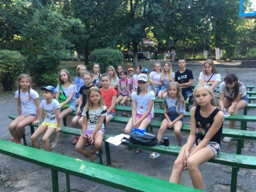 Российские молодежные проекты ждут новочеркасцев