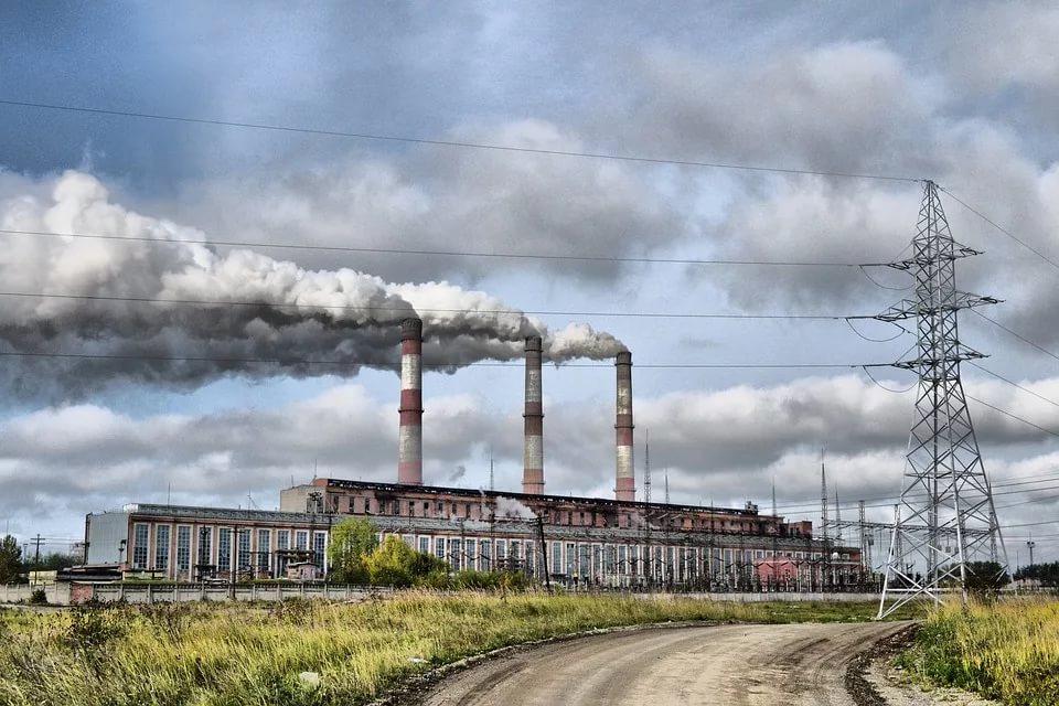 «День защиты окружающей среды» или почему Новочеркасск входит в 15 самых грязных городов России по оценкам экологов