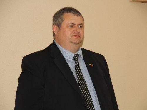 В Новочеркасске назначен новый руководитель Центра социального обслуживания населения.