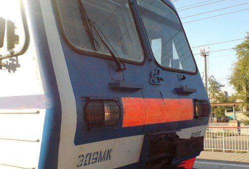 Электрички Ростов-Сальск и Сальск-Ростов начали курсировать ежедневно