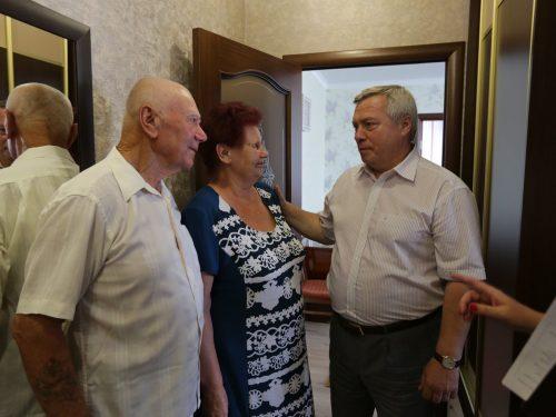 Губернатор утвердил новые правила проезда по социальным картам для льготников