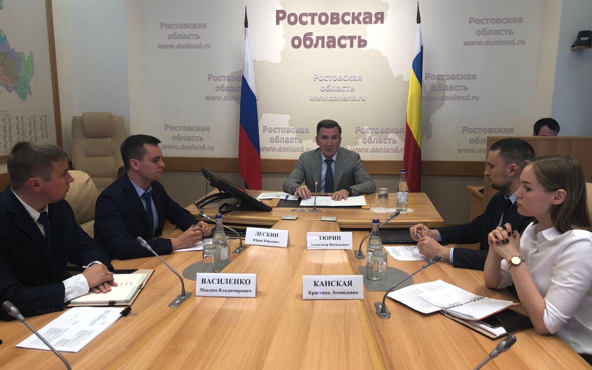 Свыше 22 миллионов рублей будет направлено на региональный проект «Социальная активность»