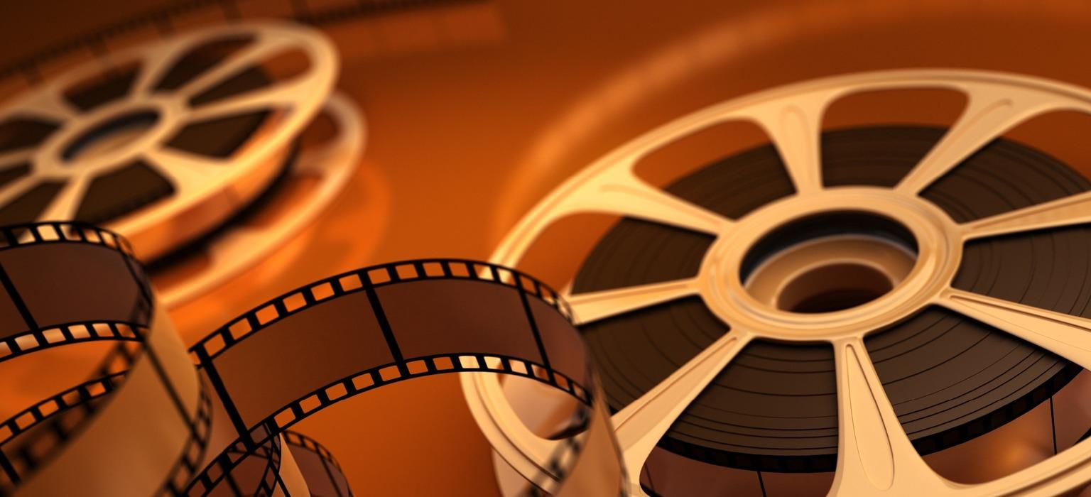 Сегодня на Дону стартуют съемки молодежной киноленты
