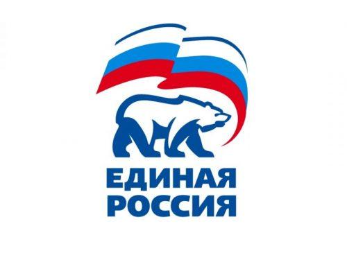В Госдуме в первом чтении приняты поправки, восстанавливающие «дачную амнистию» до 2022 года