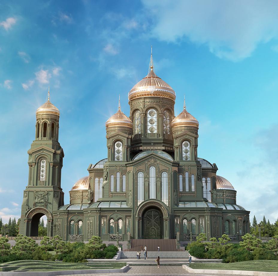 22 июня на Дону пройдет военно-патриотическая акция «Горсть Памяти»