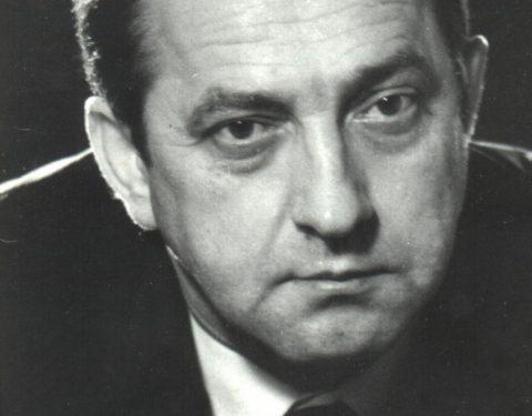 28 июля исполнилось бы 70 лет Леониду Ивановичу Шатохину