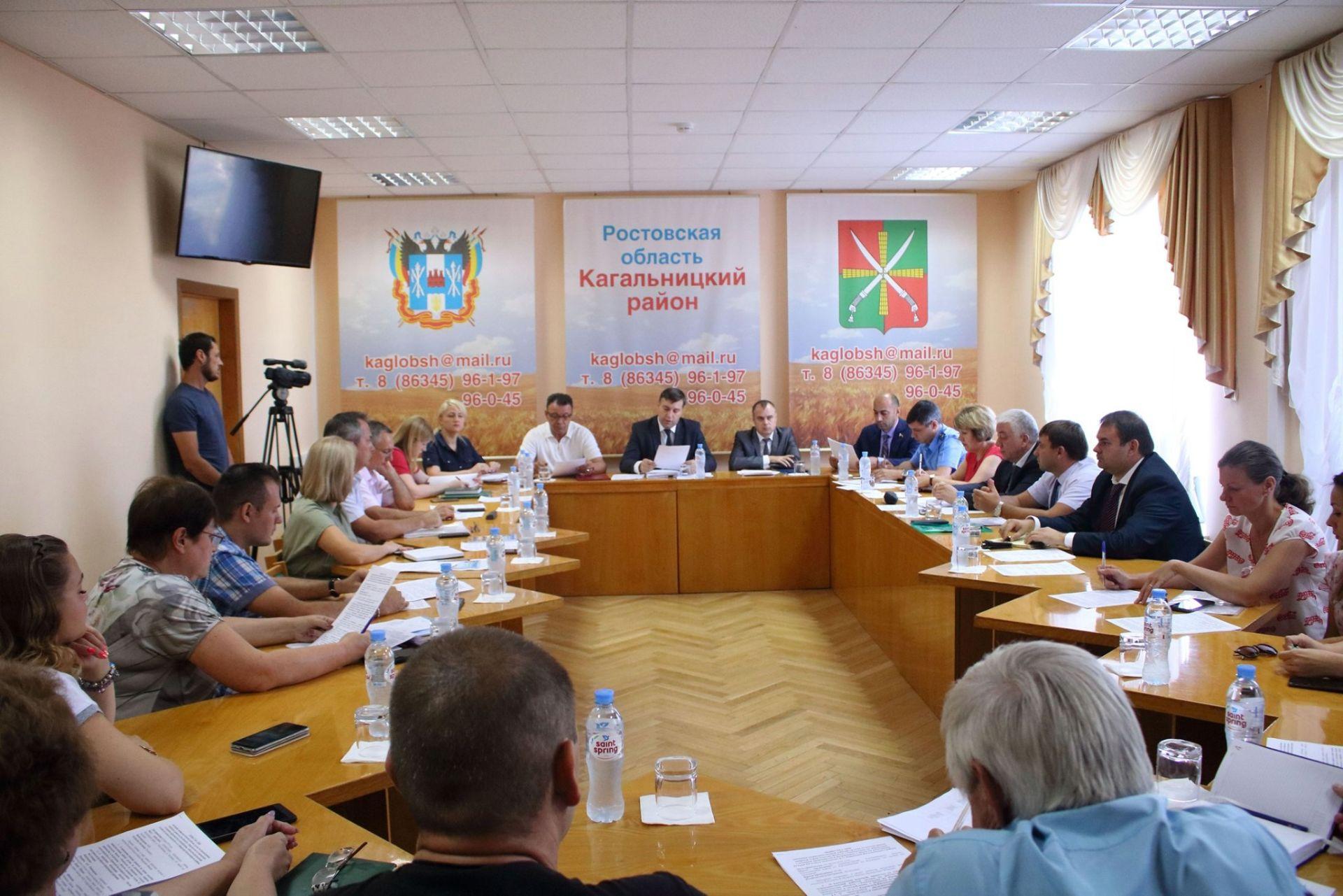Общественные обсуждения по экокомплексу в станице Кировской будут проведены заново