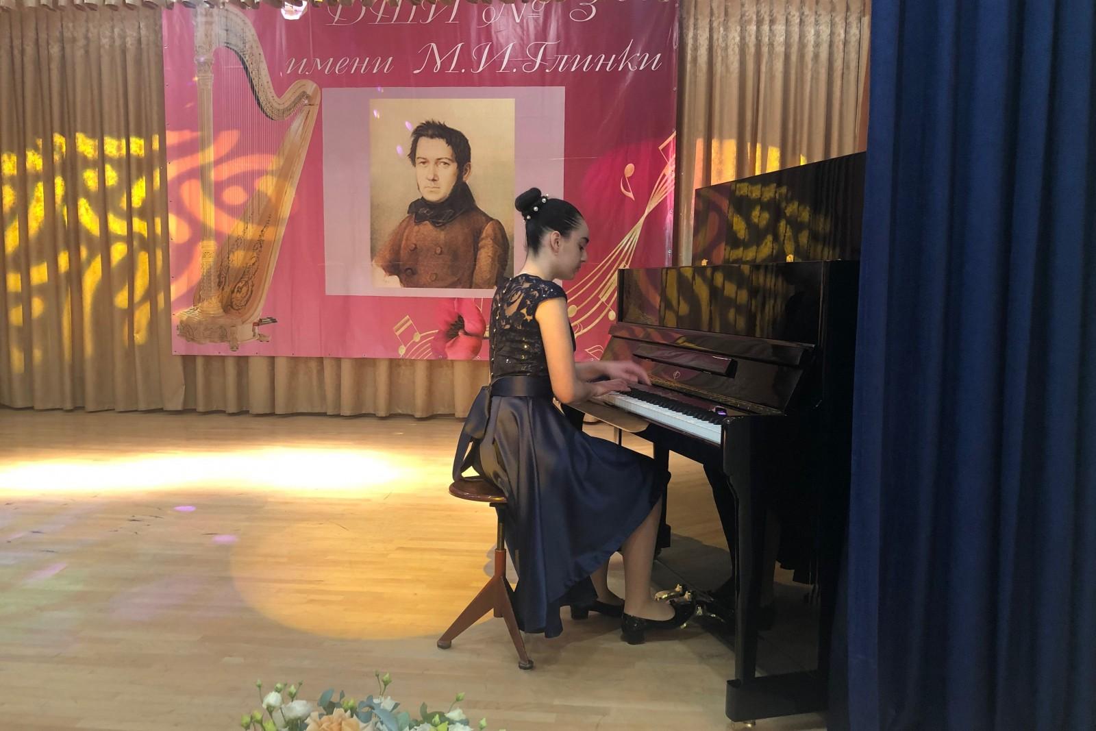 Новые музыкальные инструменты получат детские школы искусств Ростовской области