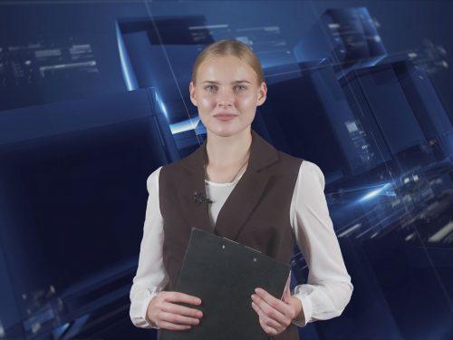 Новости ТК «Донская столица»