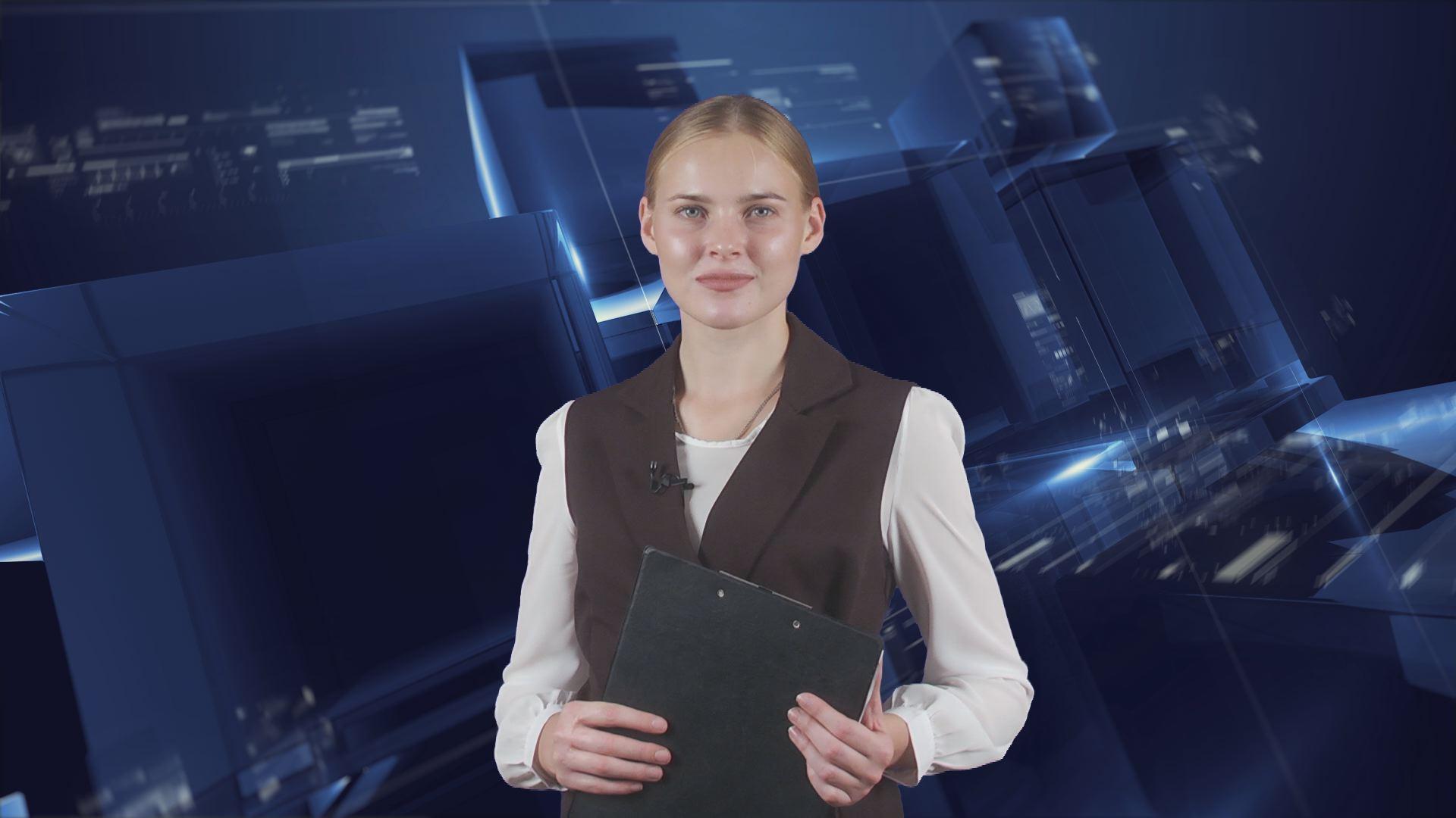 Новости ТК «Донская столица» 23.09.19