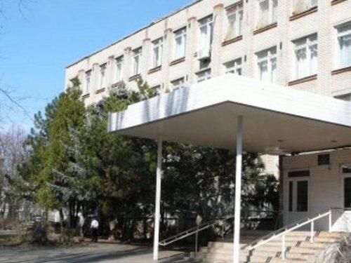 Задача перехода на школьное обучение в одну смену в Новочеркасске будет решена к 2025 году