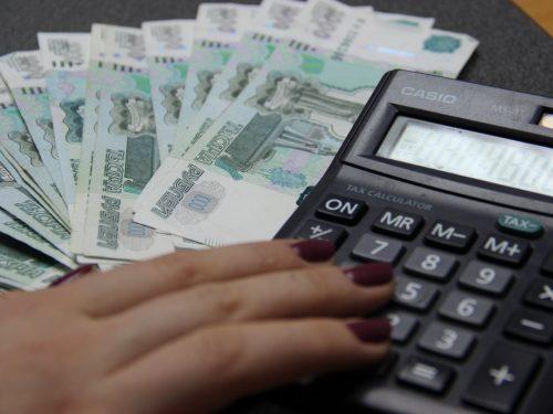 Жители ЮФО хотят получать больше, чем им могут предложить работодатели