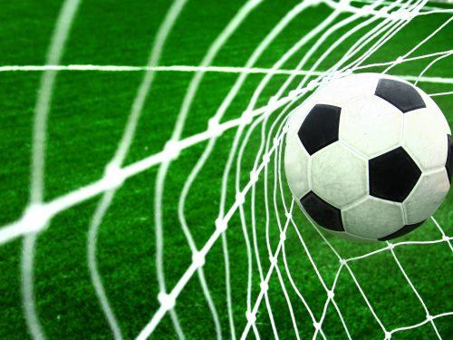 Новочеркасский «Арсенал» и команда «Ветеран» Донецка встретятся на стадионе НЭВЗа 30 августа, начало в 17-00
