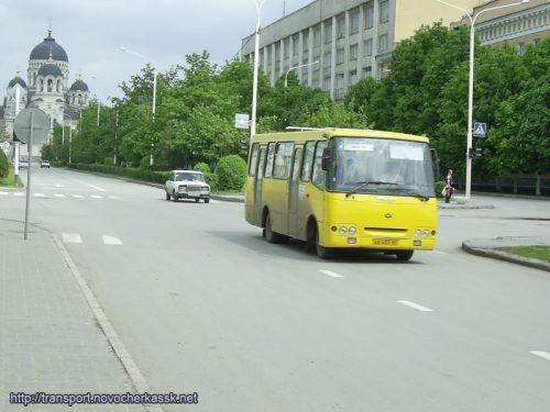 Бесплатное обучение и трудоустройство обеспечит Новочеркасская транспортная компания
