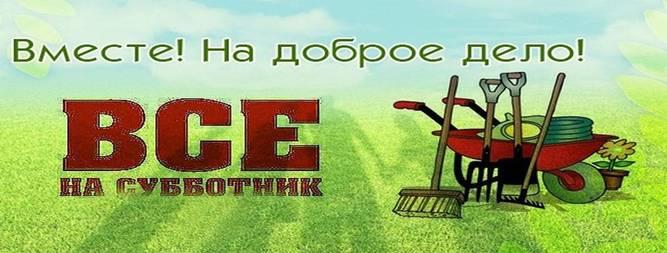 В микрорайоне Соцгород может появиться сквер имени Героя России Александра Аверкиева