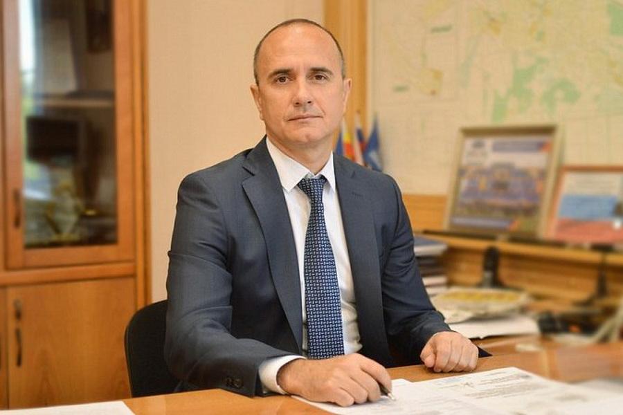 На Дону обсудили итоги развития промышленного и топливно-энергетического комплексов региона