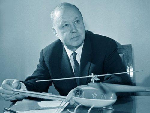Новочеркасский политех — дедушка авиационных вузов