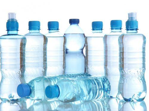 Новочеркасское отделение Союзмаша поддерживает «Росстех» в борьбе с контрафактом питьевой воды
