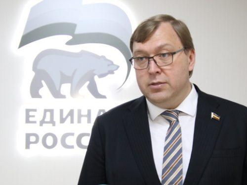 Эффективность  новых городских дум на Дону зависит от выбора избирателей