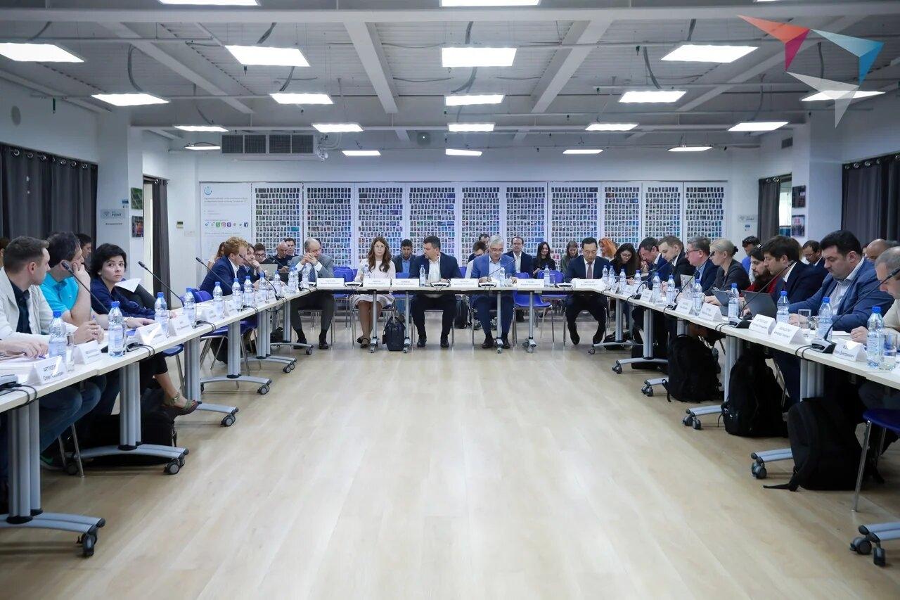 Инициативой по снижению бедности на Дону заинтересовались на федеральном уровне