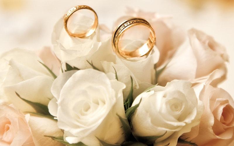 Свадьба в день трех девяток