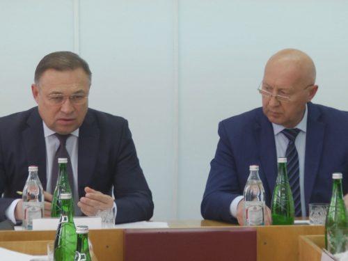 Свыше 6,5 млн рублей субсидии выделят на Дону для нужд региональных виноделов
