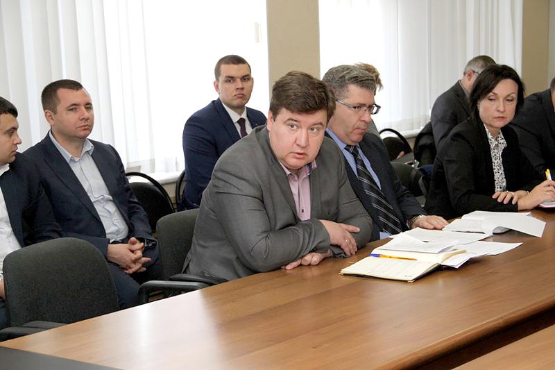 Новочеркасск получает трамвайные вагоны