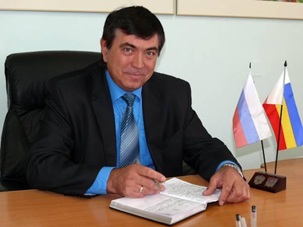 В Новочеркасском трампарке грядут кадровые перемены