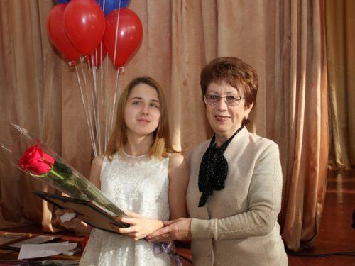 В рамках декады инвалидов в Новочеркасске пройдет 70  мероприятий