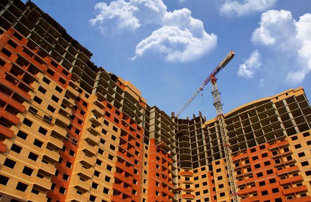 Сокращены сроки выдачи разрешений на строительство и ввод в эксплуатацию зданий и сооружений