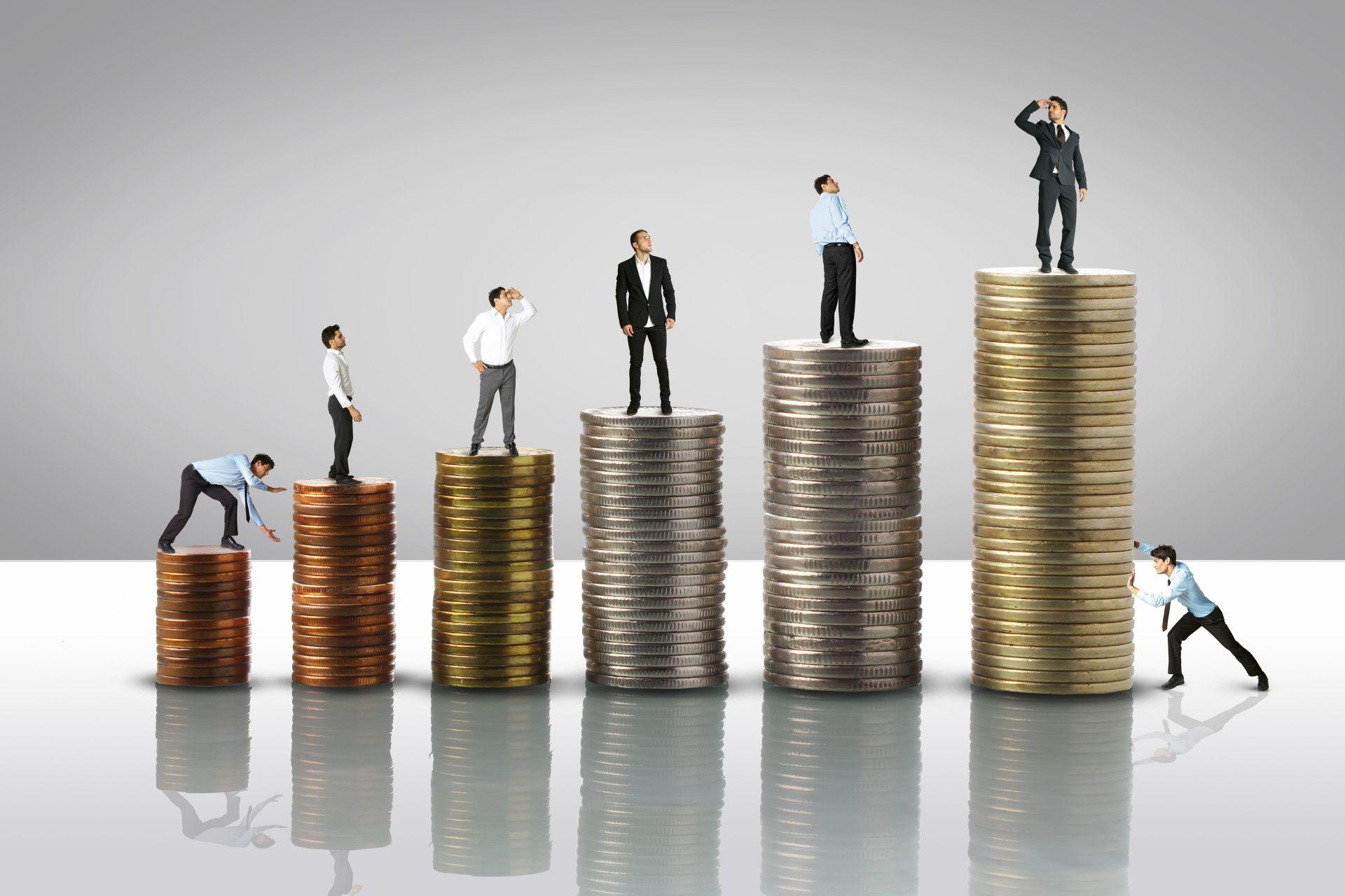 89% соискателей Ростовской области мотивируют к работе премии и бонусы