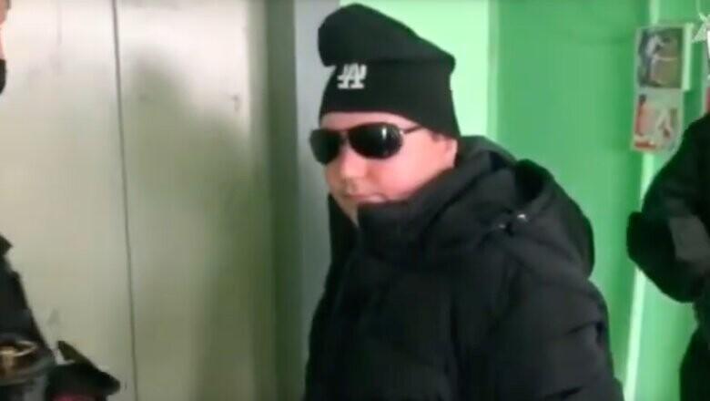 Полиция Новочеркасска  задержала мужчину за распространение порнографических материалов