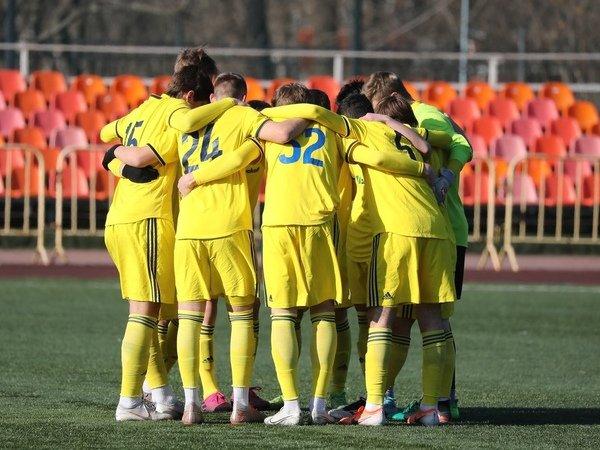 Коронавирус на Дону: удар по футболу