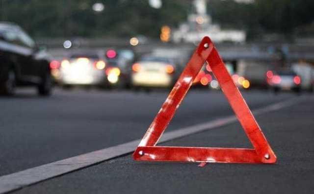 В Новочеркасске пьяный водитель устроил погоню и протаранил фуру