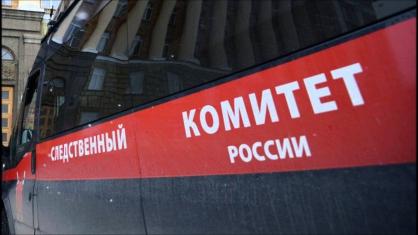Ростовский насильник получил пожизненный срок