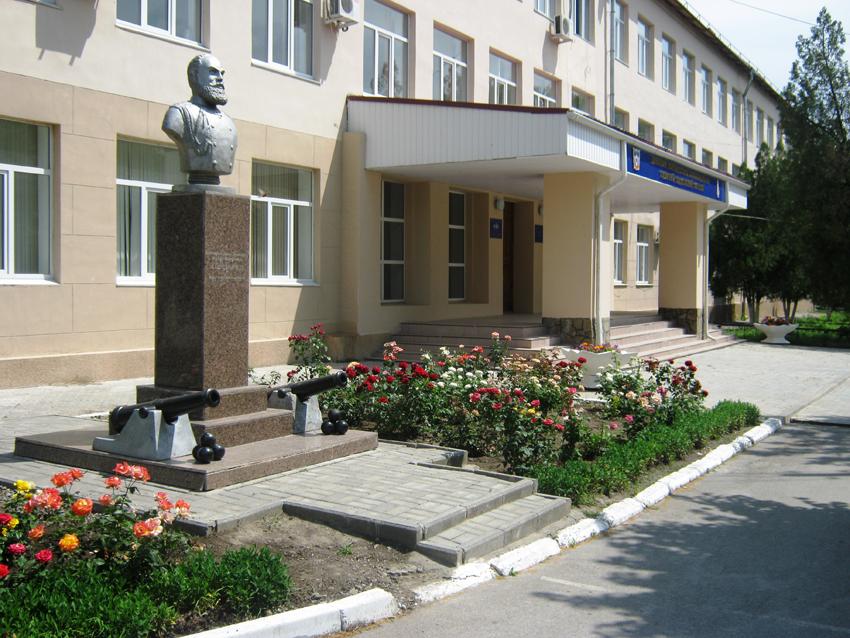 Новочеркасский кадетский корпус продлевает прием документов на поступление