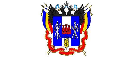 Общественная палата утвердила варианты предложений для голосования по проекту «Народный совет»