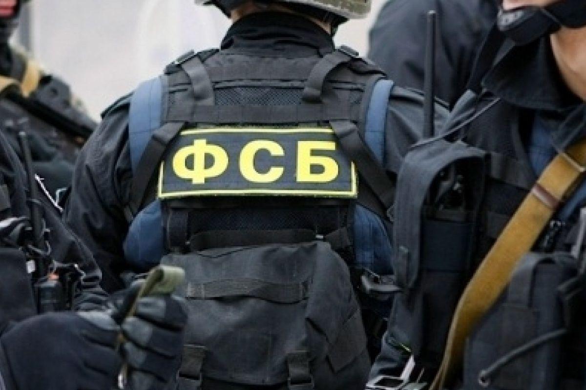 В Ростовской области предотвратили теракты