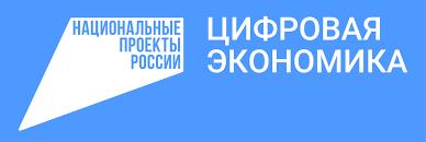 Новочеркасск в реализации нацпроекта «Цифровая экономика»