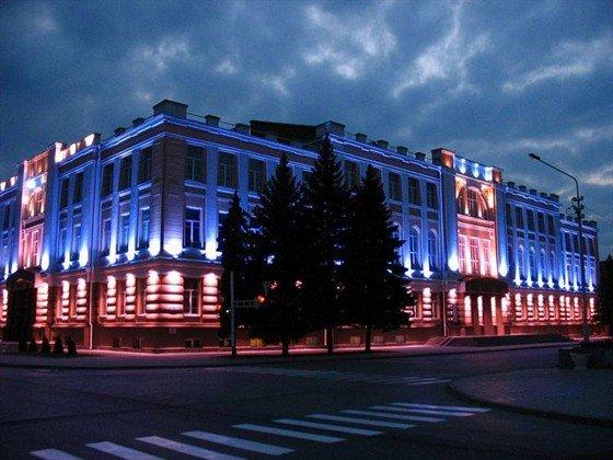 В Новочеркасске вновь начались театральные репетиции