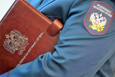 В Ростовской области продлили мораторий на проверки бизнеса