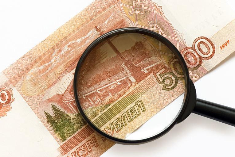 В Ростовской области потратят пол миллиона рублей на борьбу с коррупцией